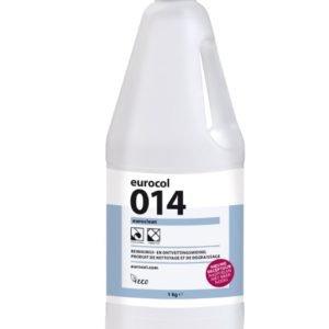 Eurocol Euroclean 014 1 Liter