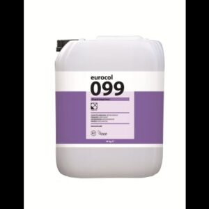 Eurocol Dispersieprimer 099 10 Liter