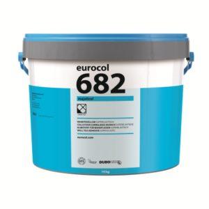 Eurocol Majolicol 682 4 kg