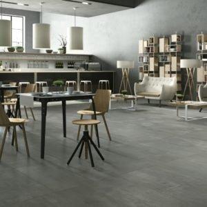 Imola Creative Concrete G 45x45