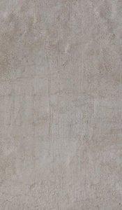Imola Creative Concrete G 30x60