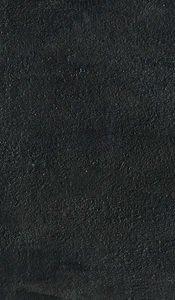 Imola Creative Concrete N 30x60