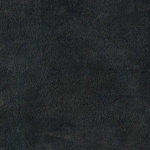 Imola Creative Concrete N 45x45