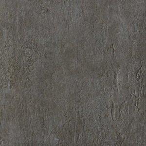Imola Creative Concrete DG 60x60