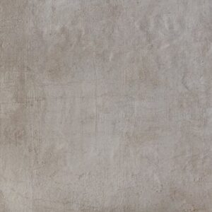 Imola Creative Concrete G 60x60