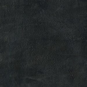 Imola Creative Concrete N 60x60