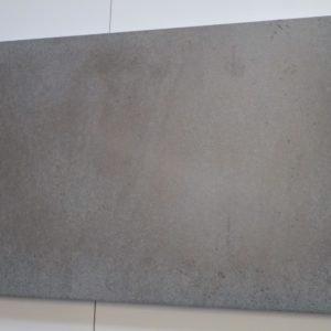 Fioranese Steelwork ARG 30x61