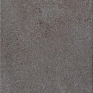 Imola Habitat DG 60x60