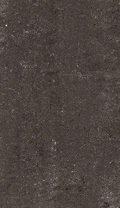 Imola Micron N 30x60