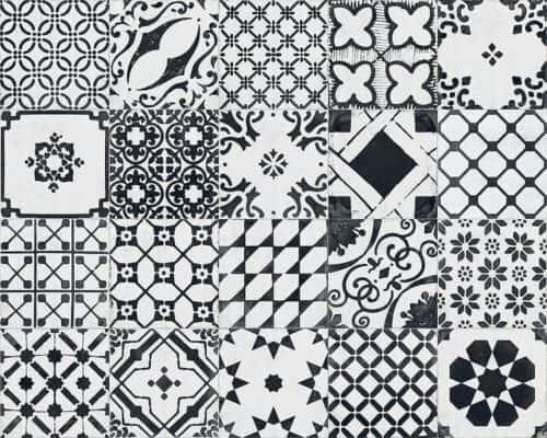 Xclusive Re_Style Mix_white 20