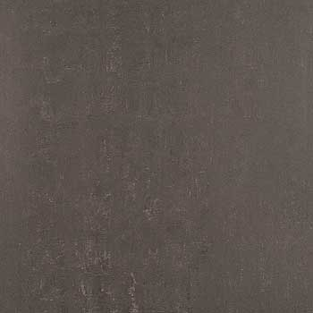 Imola Re_Micron DG 60x60
