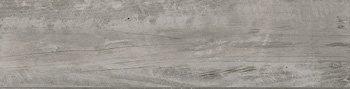 Imola Riverside G 15x60