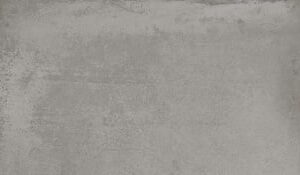 Imola Riverside G 30x60
