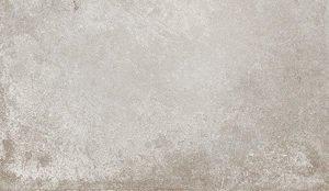 Imola Riverside W 30x60