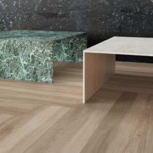 Unicom Wooden Aspen 20x120