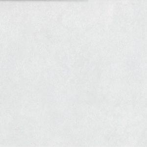 Saloni Corona Blanco Brillo 25x40