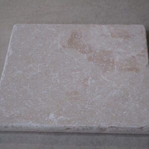 Dateg Marmer Oud Rose 20x20