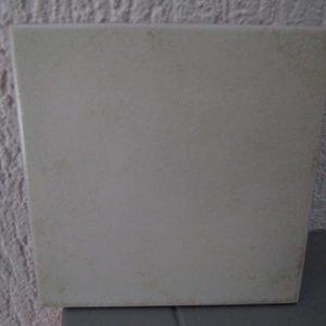 Fioranese Quadra Verde 15x15