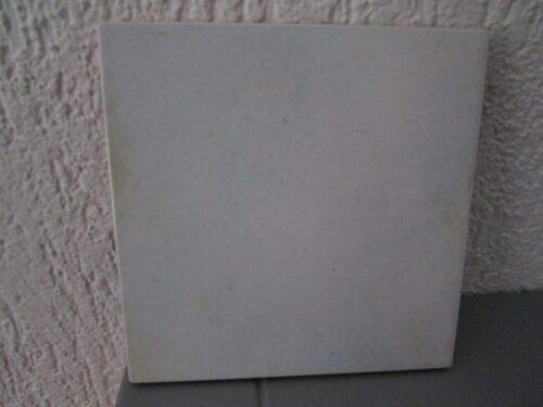 Fioranese Quadra Azzuro 15x15