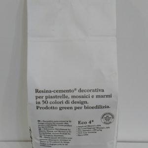 Kerakoll Fugabella Color 01 3 kg