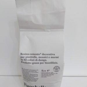 Kerakoll Fugabella Color 04 3 kg