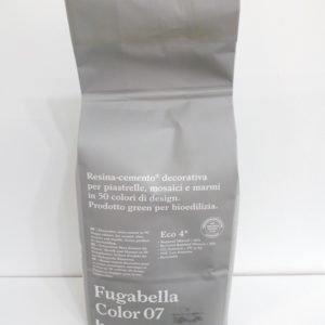 Kerakoll Fugabella Color 07 3 kg