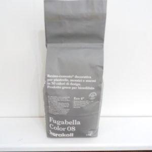 Kerakoll Fugabella Color 08 3 kg