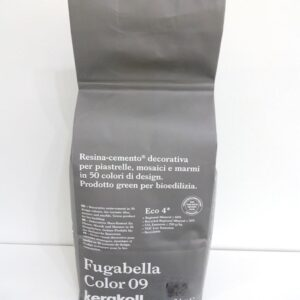 Kerakoll Fugabella Color 09 3 kg