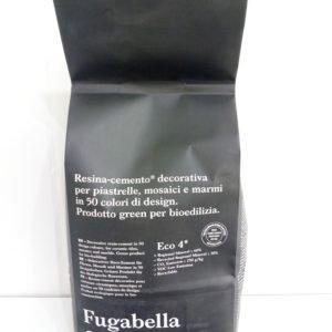 Kerakoll Fugabella Color 11 3 kg