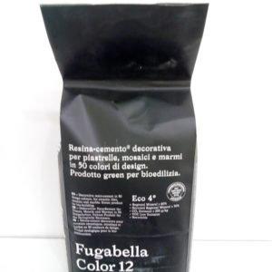 Kerakoll Fugabella Color 12 3 kg