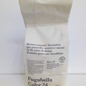 Kerakoll Fugabella Color 24 3 kg