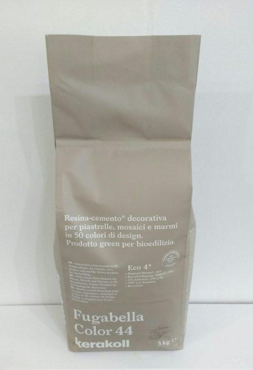Kerakoll Fugabella Color 44 3 kg