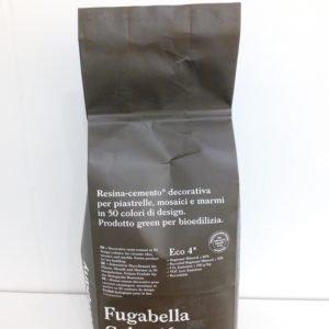 Kerakoll Fugabella Color 46 3 kg