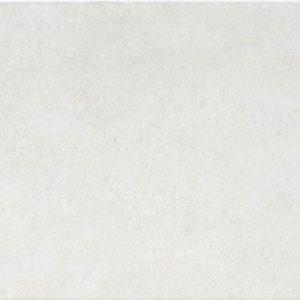 Saloni Gard Ceniza 31x60