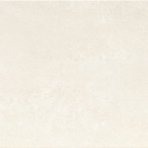 Saloni Gard Marfil 31x60