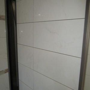 Imola Palladio BG 30x60