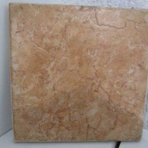 Keramia Antica Nuez 15x15