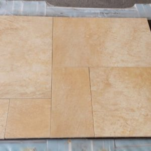 Marca Corona Evolution Beige Module mix