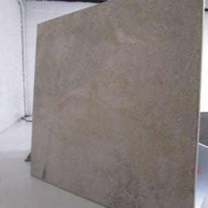 MDD Arcata 50x50