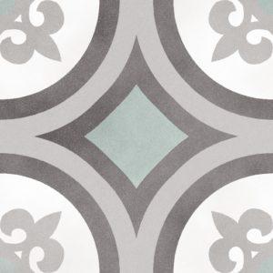 Saloni Poble Miravet Iris 18