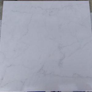 Ricchetti Eden Bianco Carrara 45x45