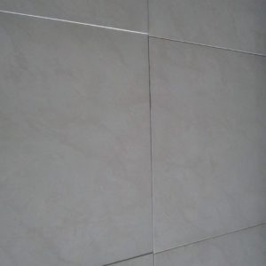 Ricchetti Kohinor 40x40
