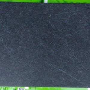 Ricchetti Milestone Black 40x80