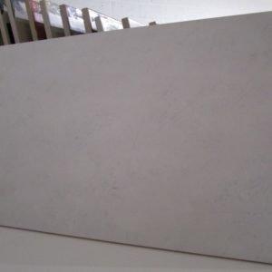 Ricchetti Mizar Thor Bianco 25x42