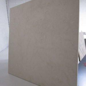 Ricchetti Arte Musica 45x45