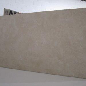 Ricchetti Nordstone Pergamon 30x60