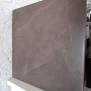 Ricchetti Trendstone Cacao 30x30