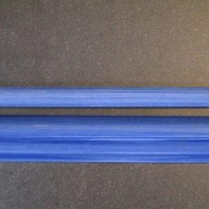 Ricchetti Zaffiro Blu 20x20