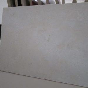 Roca Andromeda Blanco 25x33