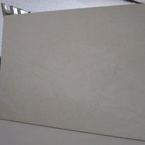 Saloni Mitica Marfil 31x43 T71